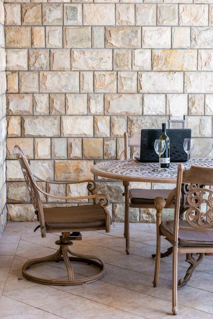 Villa-Mica,-Orasac-Bay,-Dubrovnik-Riviera--(1)