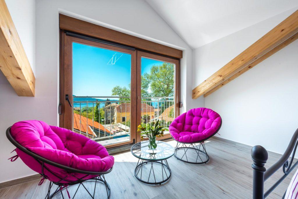 Villa-Mica,-Orasac-Bay,-Dubrovnik-Riviera--(10)