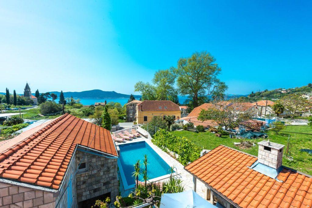 Villa-Mica,-Orasac-Bay,-Dubrovnik-Riviera--(11)