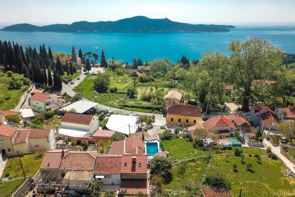 Villa-Mica,-Orasac-Bay,-Dubrovnik-Riviera--(12)
