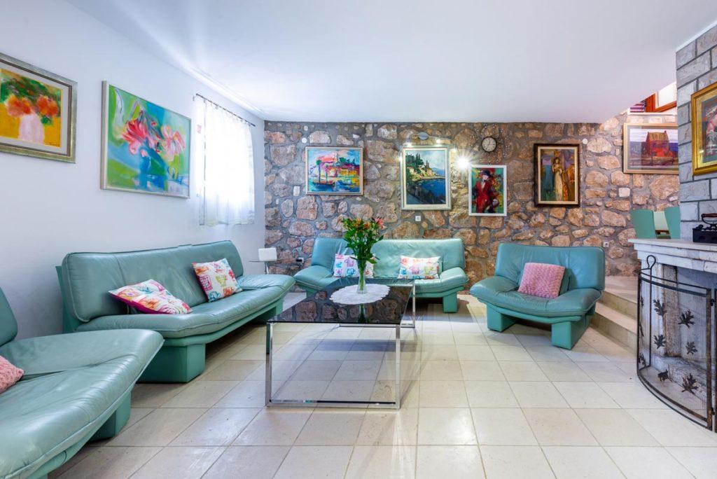 Villa-Mica,-Orasac-Bay,-Dubrovnik-Riviera--(14)