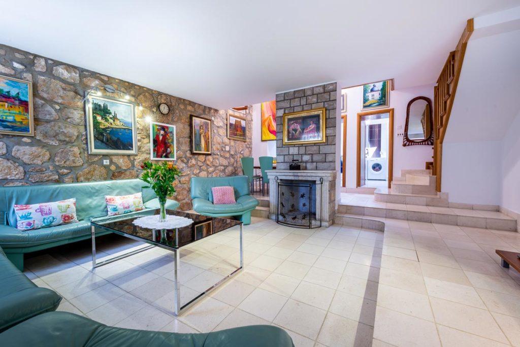 Villa-Mica,-Orasac-Bay,-Dubrovnik-Riviera--(15)