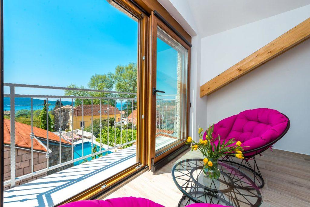 Villa-Mica,-Orasac-Bay,-Dubrovnik-Riviera--(19)