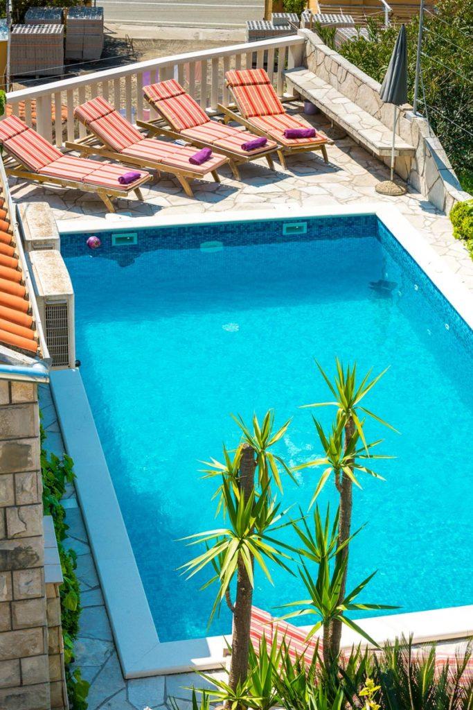Villa-Mica,-Orasac-Bay,-Dubrovnik-Riviera--(2)