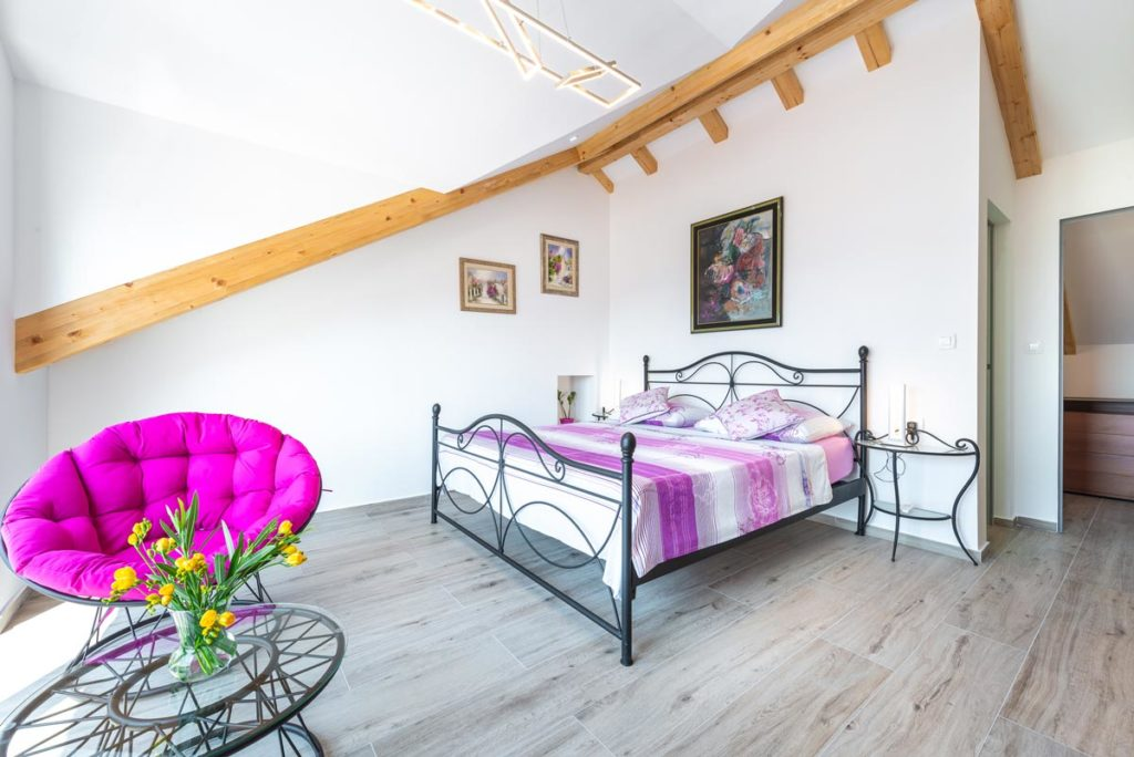 Villa-Mica,-Orasac-Bay,-Dubrovnik-Riviera--(20)