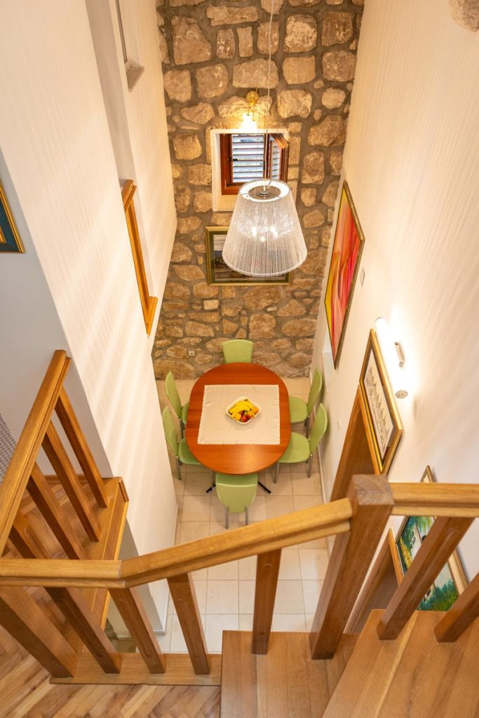 Villa-Mica,-Orasac-Bay,-Dubrovnik-Riviera--(26)