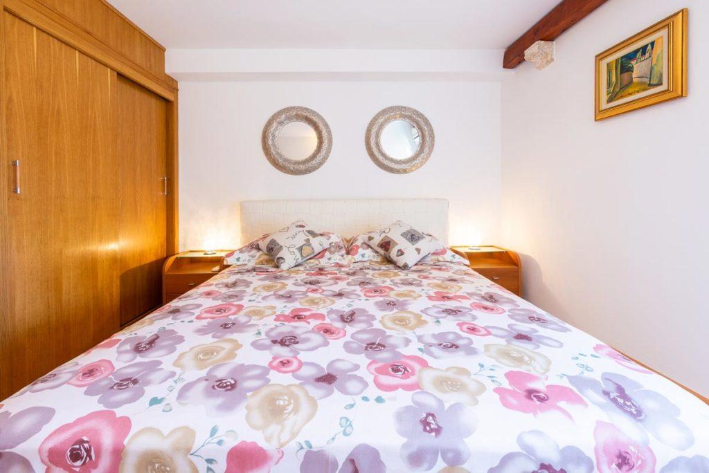 Villa-Mica,-Orasac-Bay,-Dubrovnik-Riviera--(29)