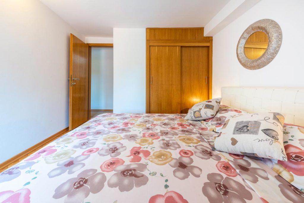 Villa-Mica,-Orasac-Bay,-Dubrovnik-Riviera--(30)