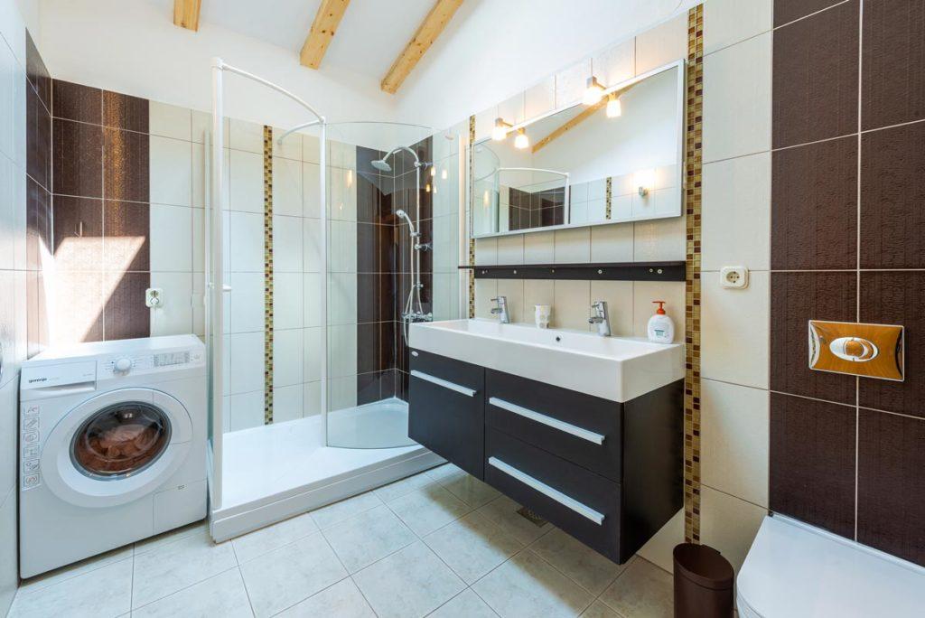 Villa-Mica,-Orasac-Bay,-Dubrovnik-Riviera--(31)