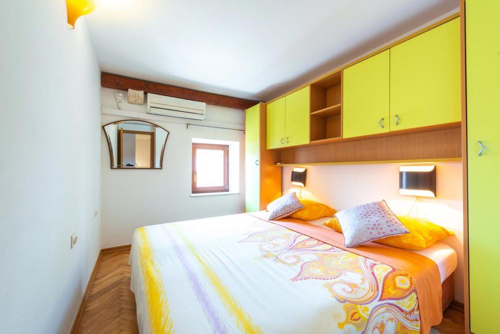Villa-Mica,-Orasac-Bay,-Dubrovnik-Riviera--(32)