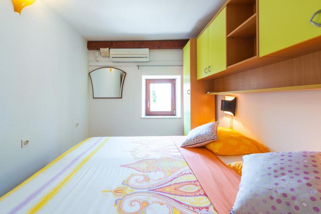 Villa-Mica,-Orasac-Bay,-Dubrovnik-Riviera--(33)