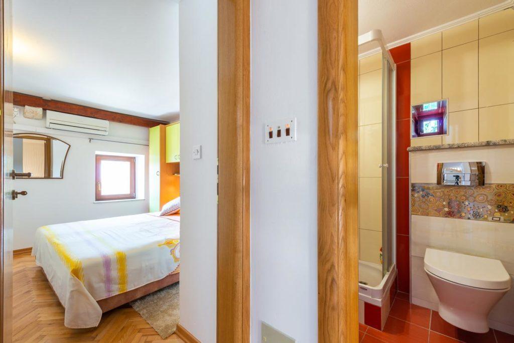 Villa-Mica,-Orasac-Bay,-Dubrovnik-Riviera--(34)