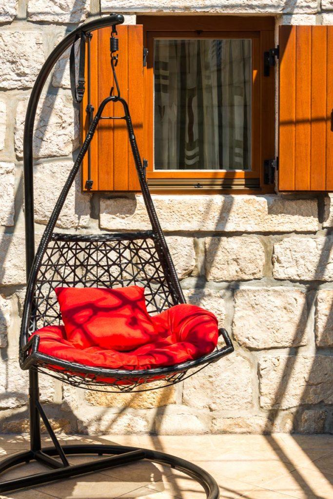 Villa-Mica,-Orasac-Bay,-Dubrovnik-Riviera--(36)