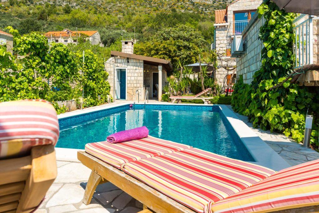 Villa-Mica,-Orasac-Bay,-Dubrovnik-Riviera--(37)