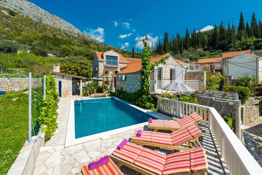 Villa-Mica,-Orasac-Bay,-Dubrovnik-Riviera--(38)