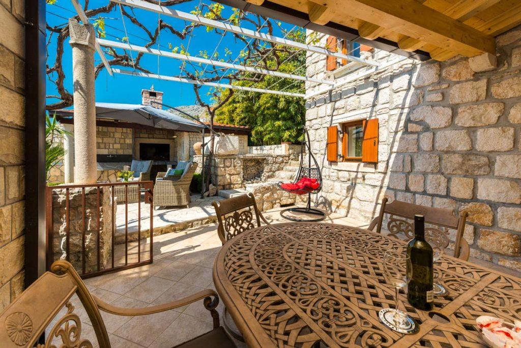 Villa-Mica,-Orasac-Bay,-Dubrovnik-Riviera--(40)