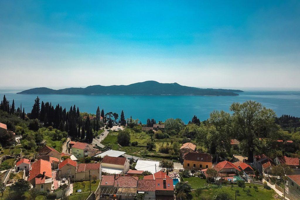 Villa-Mica,-Orasac-Bay,-Dubrovnik-Riviera--(5)