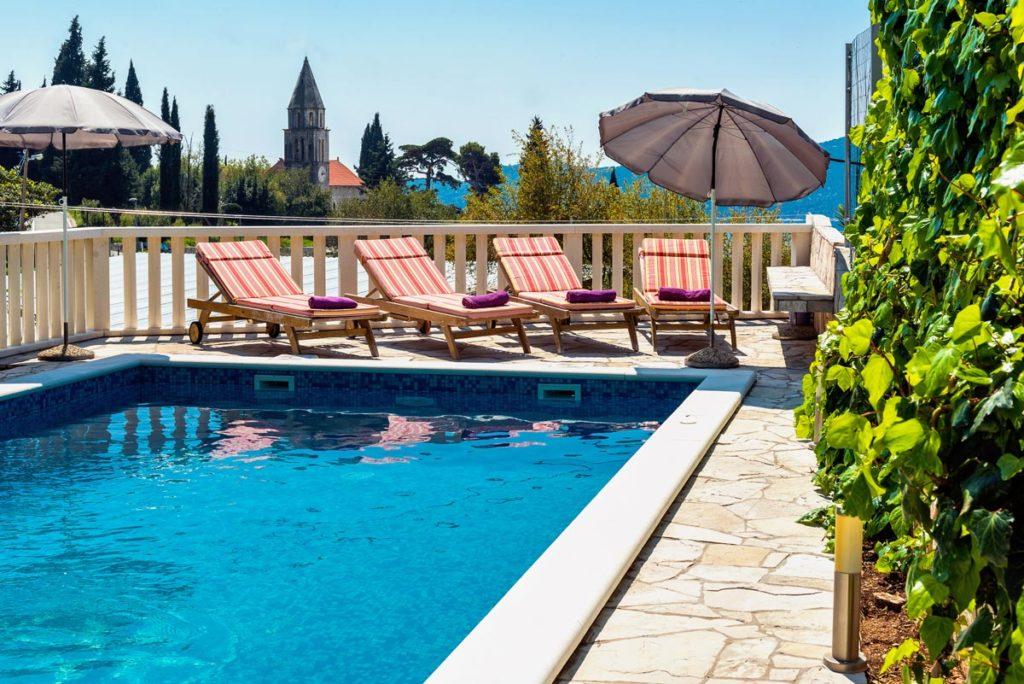 Villa-Mica,-Orasac-Bay,-Dubrovnik-Riviera--(6)