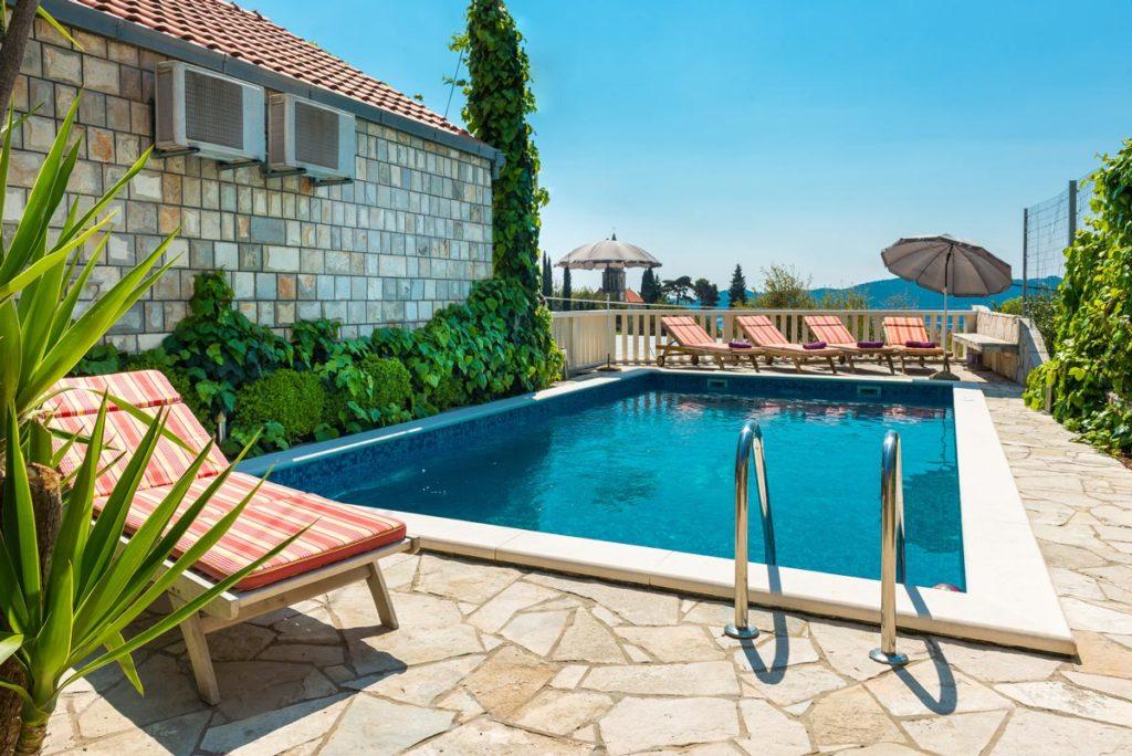 Villa-Mica,-Orasac-Bay,-Dubrovnik-Riviera--(7)