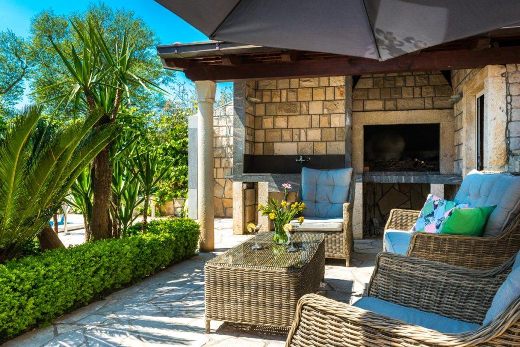 Villa-Mica,-Orasac-Bay,-Dubrovnik-Riviera--(9)