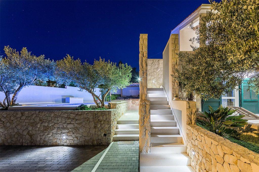 Villa-Slatine,-Ciovo,-Split-Riviera-(11)