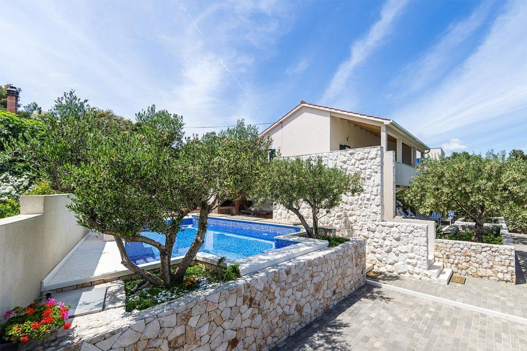 Villa-Slatine,-Ciovo,-Split-Riviera-(12)