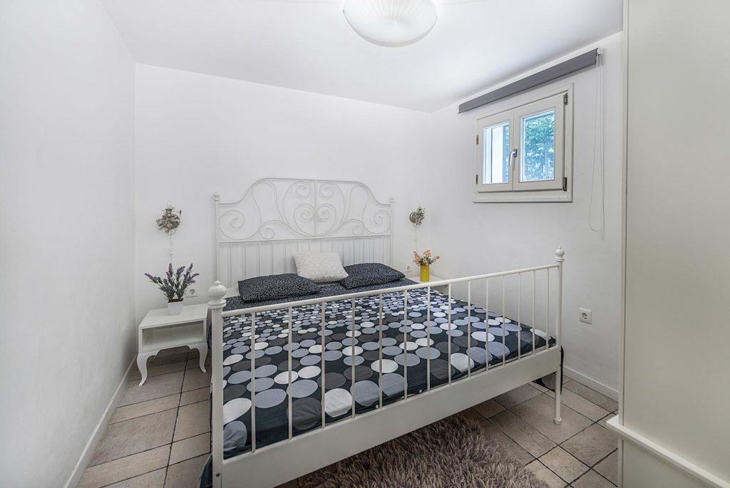 Villa-Slatine,-Ciovo,-Split-Riviera-(15)