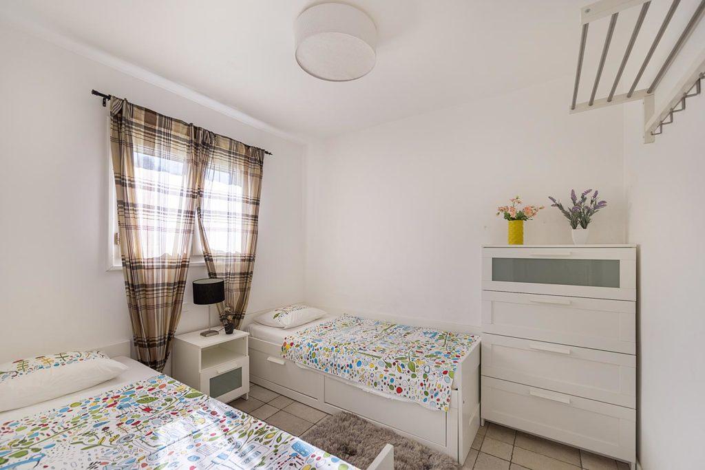 Villa-Slatine,-Ciovo,-Split-Riviera-(22)