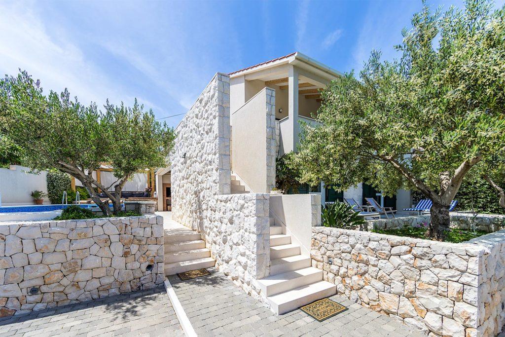 Villa-Slatine,-Ciovo,-Split-Riviera-(25)