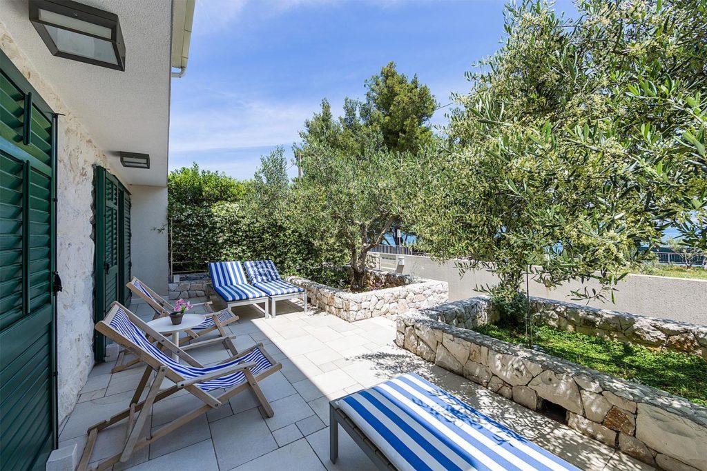 Villa-Slatine,-Ciovo,-Split-Riviera-(27)