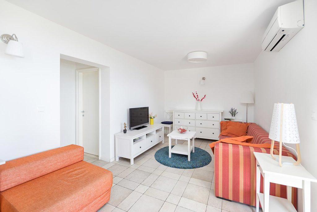 Villa-Slatine,-Ciovo,-Split-Riviera-(28)