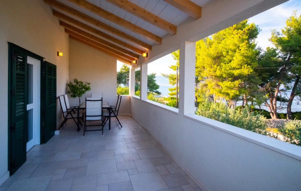Villa-Slatine,-Ciovo,-Split-Riviera-(3)
