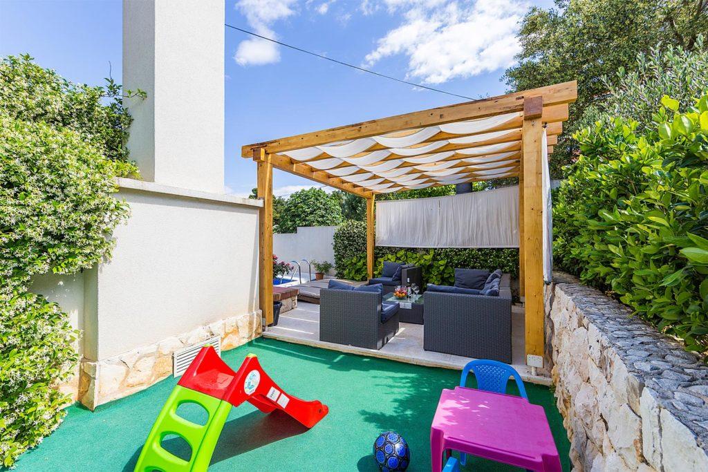Villa-Slatine,-Ciovo,-Split-Riviera-(31)