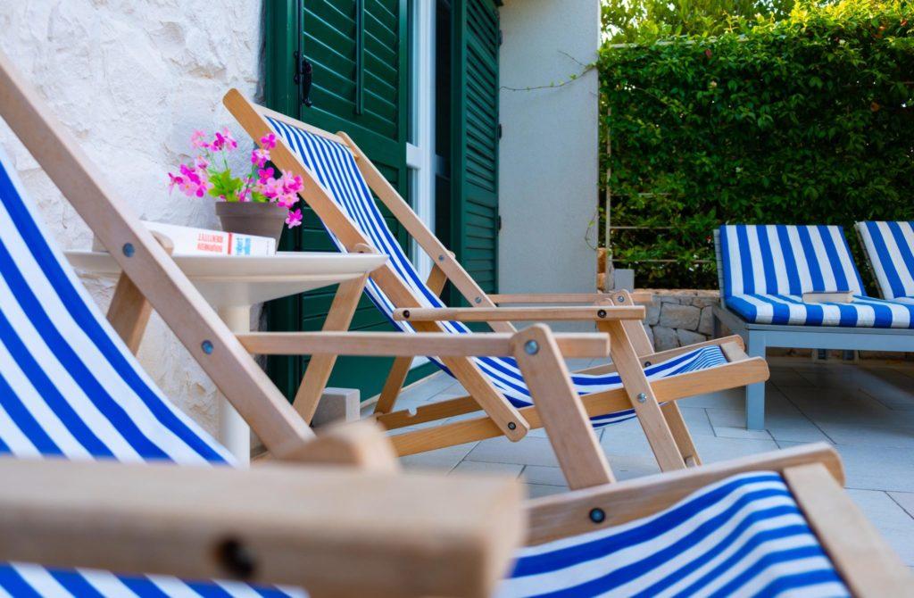 Villa-Slatine,-Ciovo,-Split-Riviera-(4)