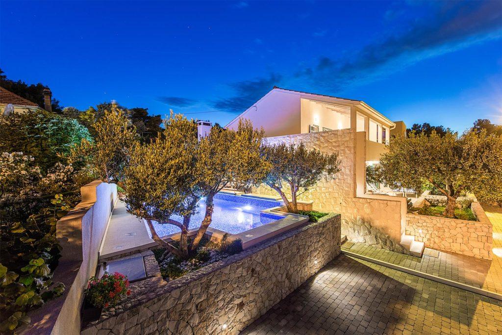 Villa-Slatine,-Ciovo,-Split-Riviera-(6)