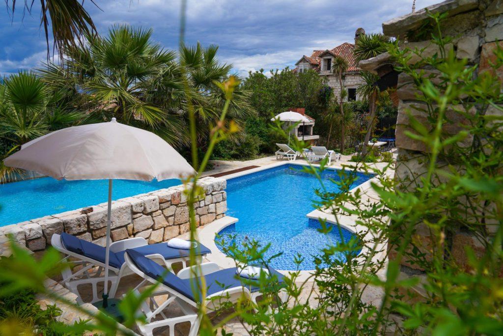 Villa-Traith,-Sutivan-Bay,-Brac-Island-(14)