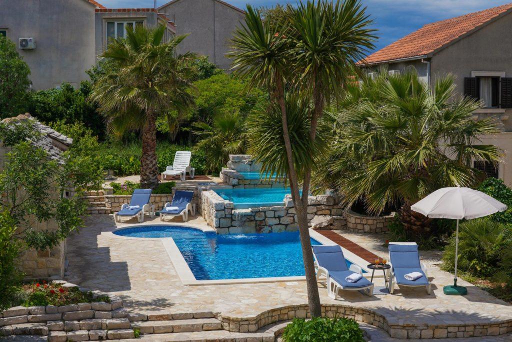 Villa-Traith,-Sutivan-Bay,-Brac-Island-(18)