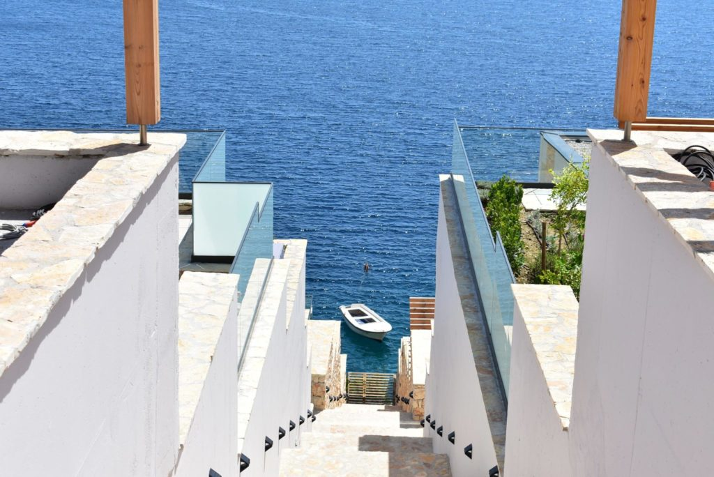 Villas-Blue-Water,-Vinisce-Bay,-Split-Riviera-(34)