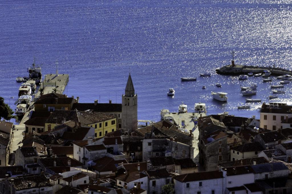Fazana_Istria Tourist Board Igor Zirojevic 1