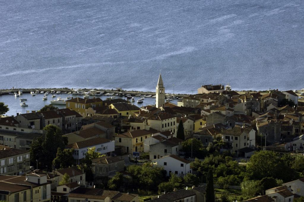 Fazana_Istria Tourist Board Igor Zirojevic 2