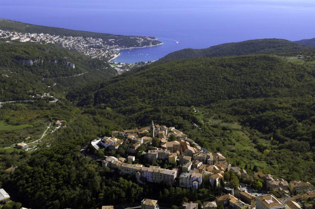 Labin_Istria Tourist Board Igor Zirojevic
