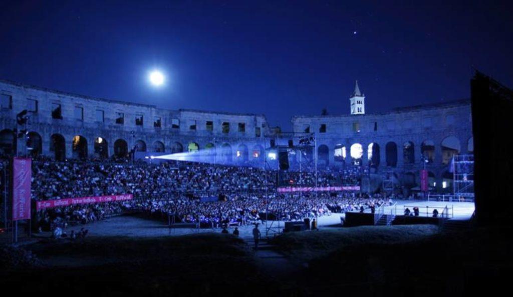 Pula Istria - Pula Tourist Board (8)