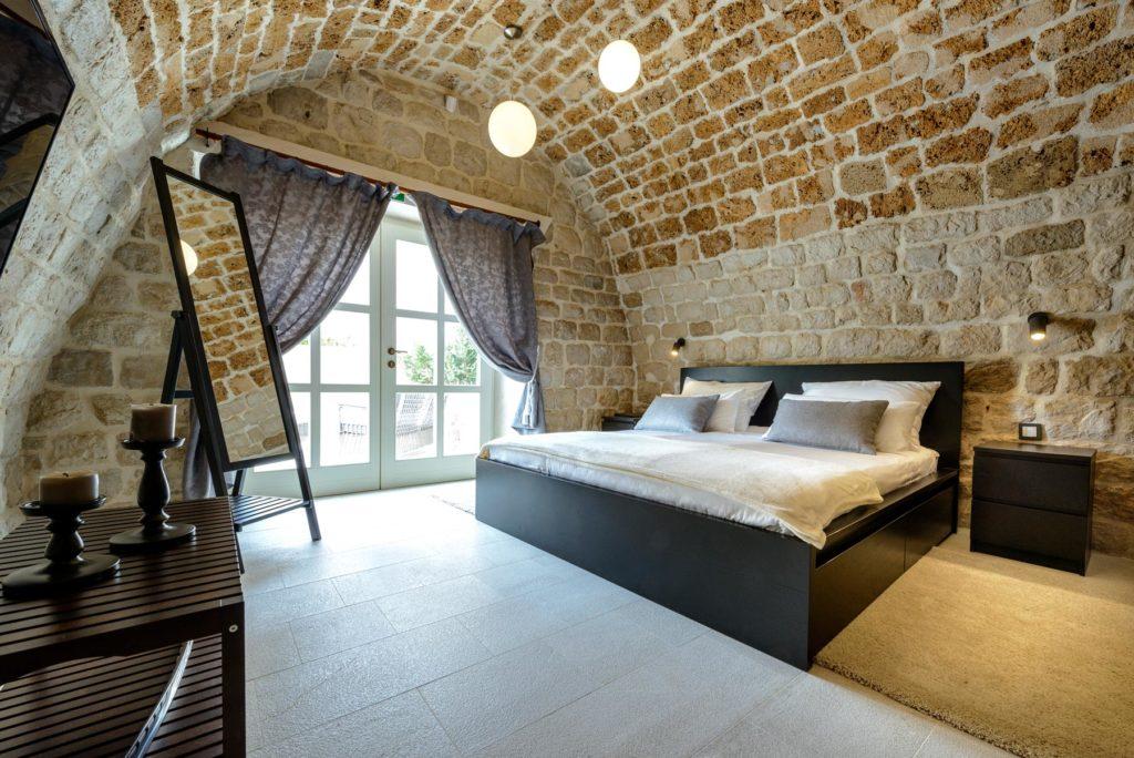 Villa Pugliesi, Zaton Bay, Dubrovnik Riviera (15)