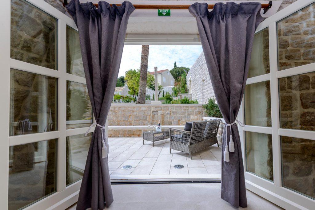 Villa Pugliesi, Zaton Bay, Dubrovnik Riviera (16)