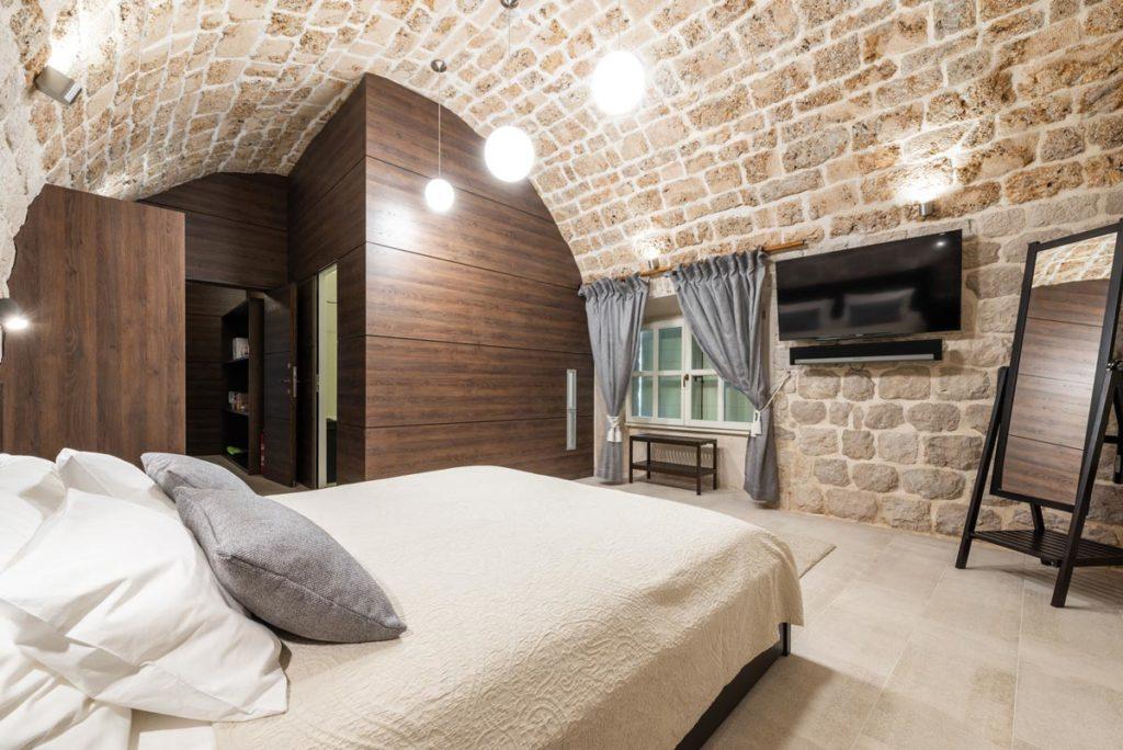 Villa Pugliesi, Zaton Bay, Dubrovnik Riviera (18)