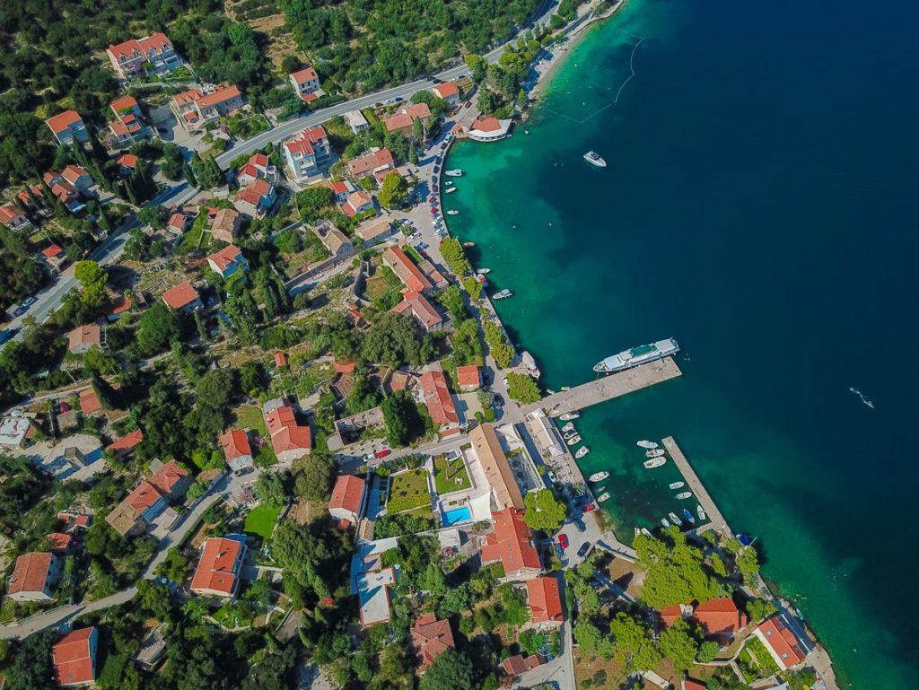 Villa Pugliesi, Zaton Bay, Dubrovnik Riviera (24)