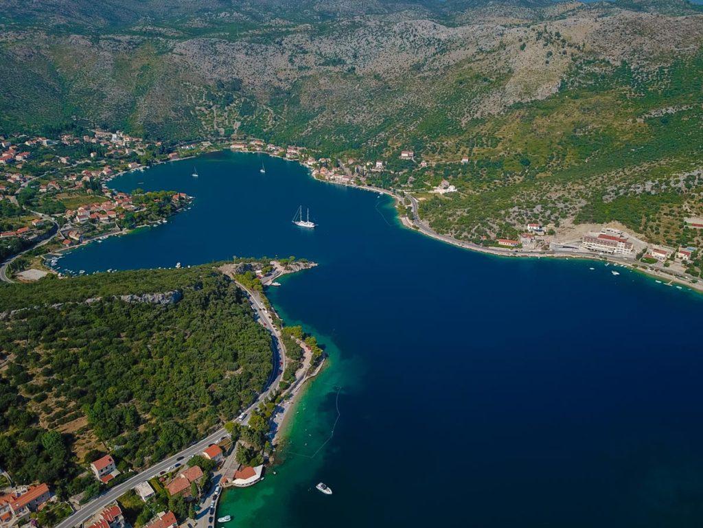 Villa Pugliesi, Zaton Bay, Dubrovnik Riviera (25)