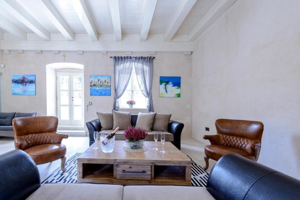 Villa Pugliesi, Zaton Bay, Dubrovnik Riviera (33)
