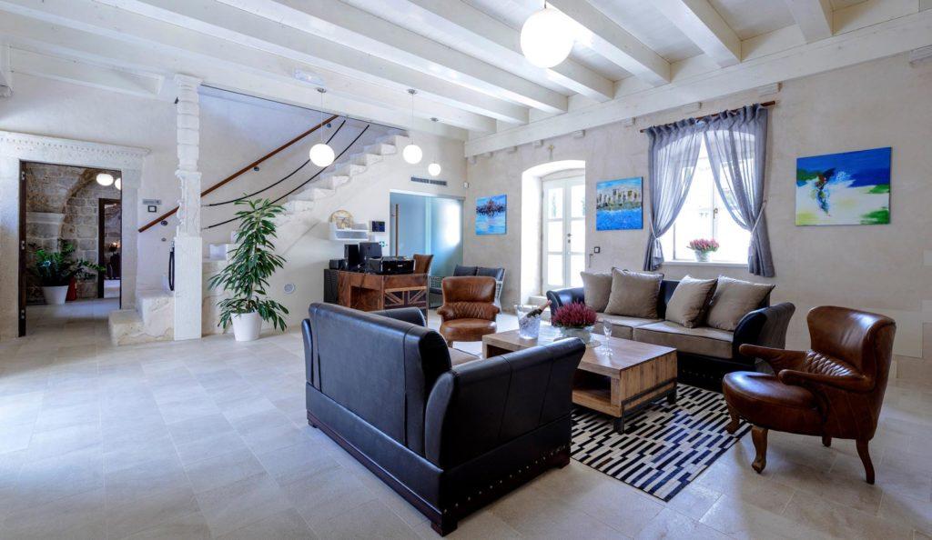 Villa Pugliesi, Zaton Bay, Dubrovnik Riviera (34)