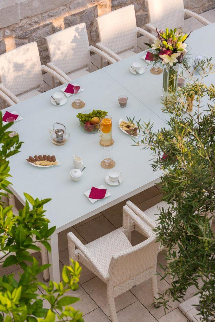 Villa Pugliesi, Zaton Bay, Dubrovnik Riviera (39)